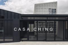 casaching01