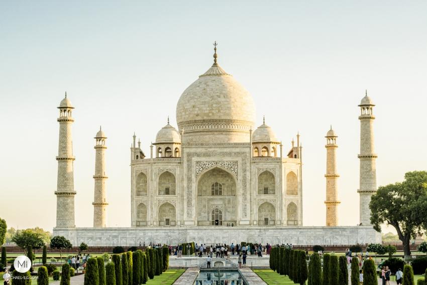 india_069_20150728