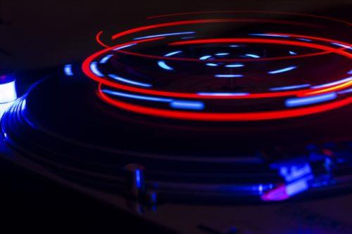 spectrophon'